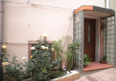 Bed And Breakfast Da Alfredo e Filippa